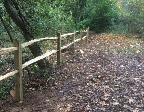 rustic-post-and-rail-fencing-1