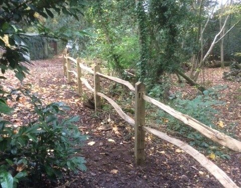 rustic-post-and-rail-fencing-2