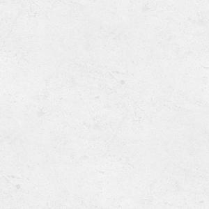 http://demo.qreativethemes.com/export-thelandscaper/wp-content/uploads/2015/09/pattern_03.png