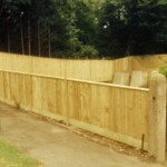 Close-board-fencing-Esher